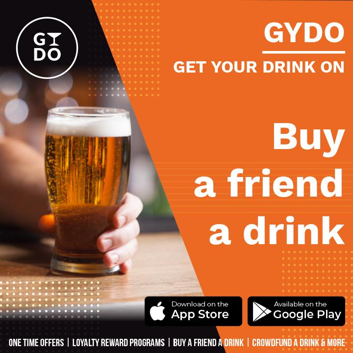 best brewery App