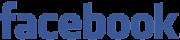 logo-facebook-png-hd-12-300x63